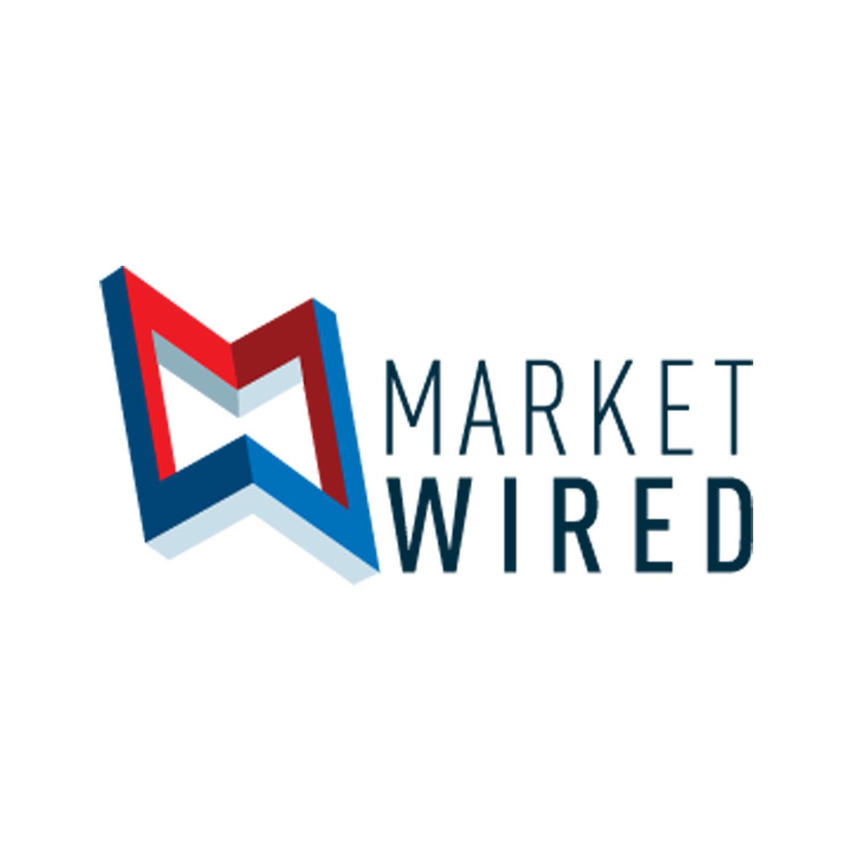 locomobi-market-wired-logo-1500px