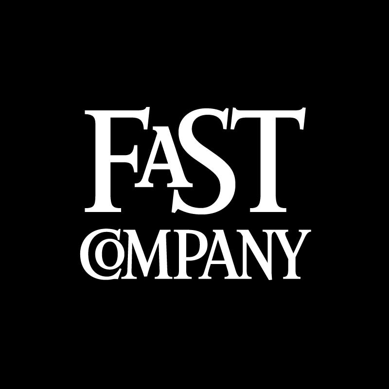 locomobi-the-fast-company-logo-800px