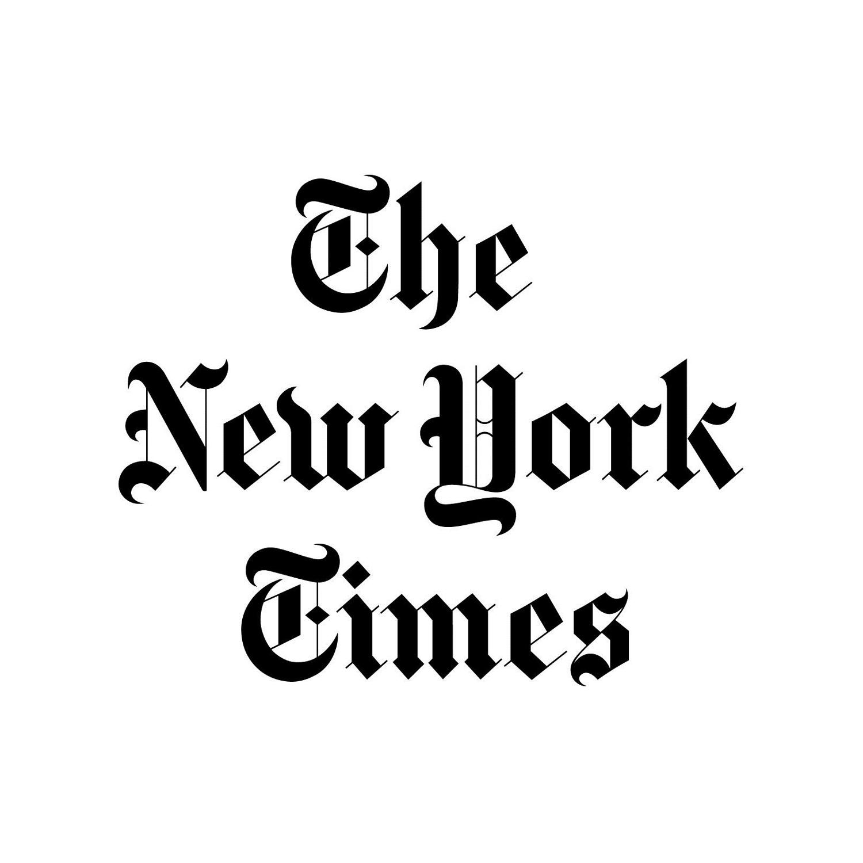 locomobi-the-new-york-times-logo-1500px