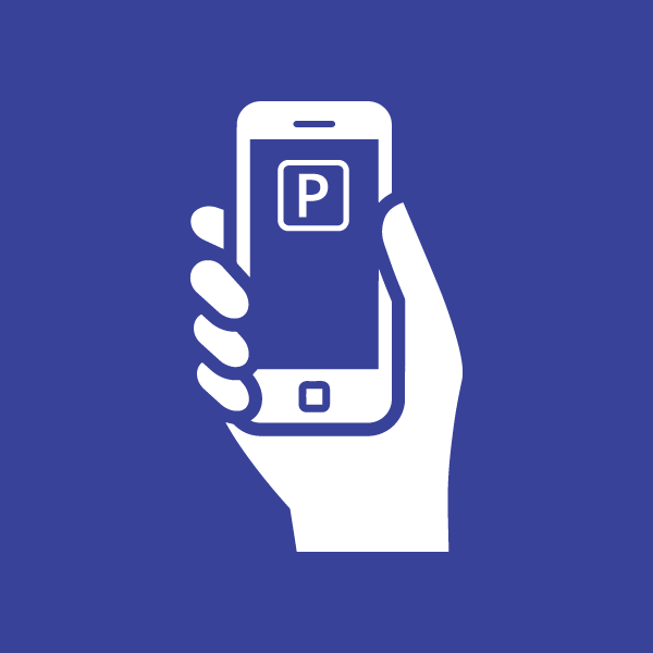 locomobi-parking-by-app-600px