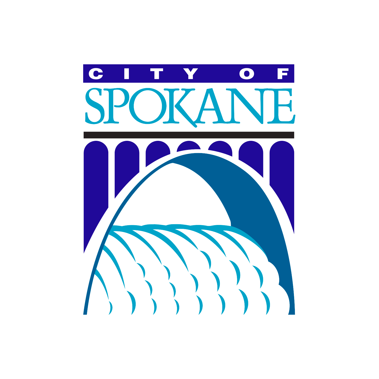locomobi-spokane-logo-1500px