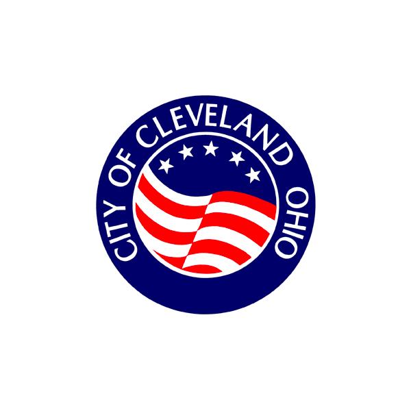 locomobi-cleveland-logo-600px