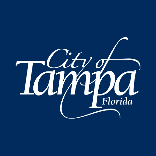 locomobi-city-of-tampa-logo