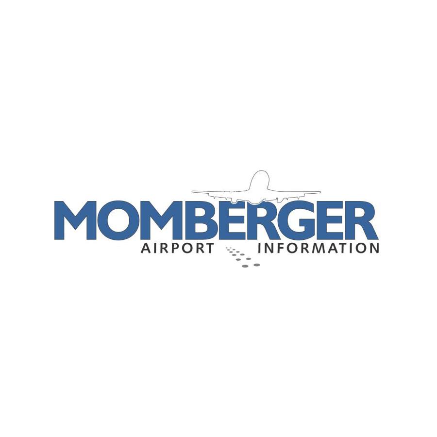 locomobi-momberger-logo-900px