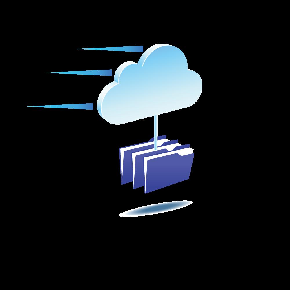 locomobi-cloud-image-1000px
