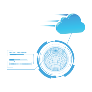 locomobi-cloud-portal-1000px