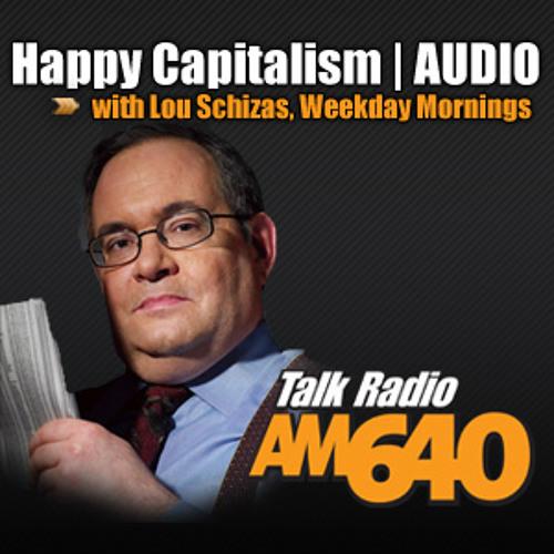 HappyCapitalism
